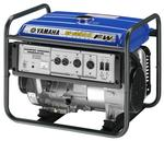 EF5200DFW GENERATOR