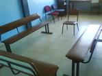 salas de terapia