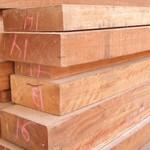 madera tornillo