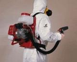 saneamiento ambiental,fumigaciones