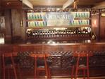 Bar Costa Verde