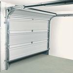 venta de control remoto para puertas de garaje SECCIONAL - peru door