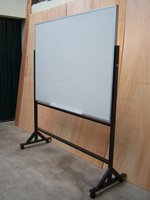 Rotativo Whiteboards