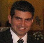 Dr. Sergio Montenegro