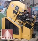 Máquinas para Fabricar Calzados y Zapatillas