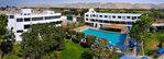 foto panoramina Las Poncianas Hotel