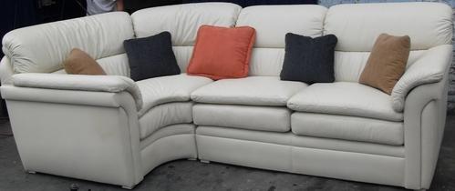 Gino jorsetti qlyque la red comercial for Fabrica muebles uruguay