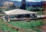 Geprefabriceerde huis Model Quindiano