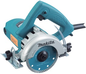 CUTTER BRAND FOR MARBLE AND GRANITE AND METABO MAKITA
