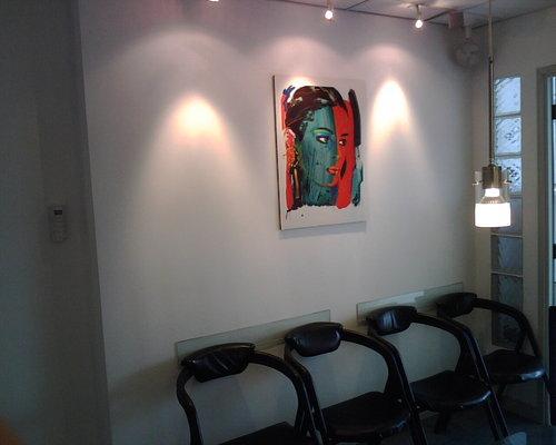 Sala de Espera