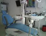 Equipo Dental Computarizado