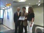 SPA NICE centro de certificação Endermologie NO PERU