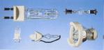 Lámparas de Uso Médico