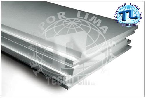 Styrofoam plates''''