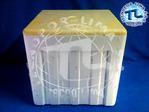 styrofoam box # 7A