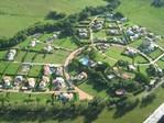 Complejos residenciales turísticos ecológicos