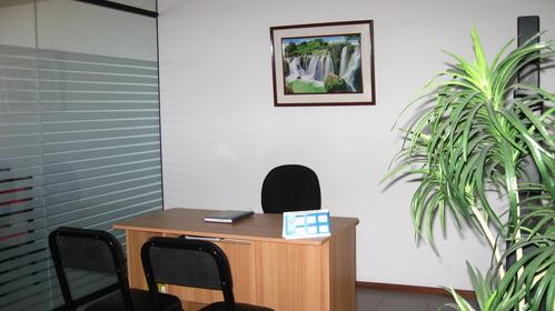 Consultorio Psicoterapeútico