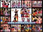 El Mejor Show Mickey y sus amigos