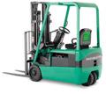 Preventive Service Aufzüge Gas, Benzin, Diesel-und Elektrolokomotiven