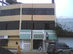 Trockenbau Fassaden