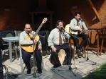 Grupo Betto Orquestra e Coro Crioulo Internacional