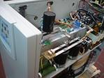 UPS Centro de computo DataCenter Granjas Servidores alta confiabilidad