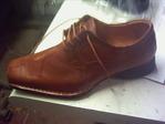 calzado casual de caballero tallas del 38 al 43