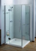 Cabina para ducha