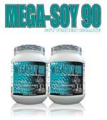 megaSoy90