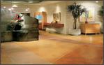 SISTEMA CRINK ( Teñido de pisos pulidos nuevos o antiguos )