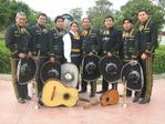 Mariachis Pisco y Tequila - Musica mexicana en Trujillo