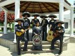 Mariachis en Trujillo Peru - Animación de fiestas