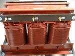 Rebobinado de Transformadores para Maquinas de Soldar Lincoln Electric