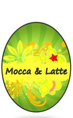 Mocca & Latte Cafe