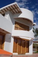 viviendas ecológicas