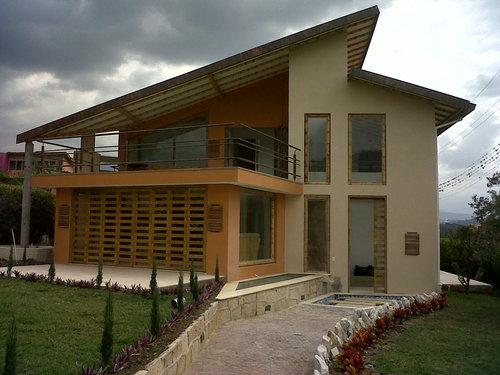 Casa Ruiz