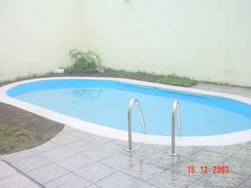 404 not found for Construccion de piscinas en mexico