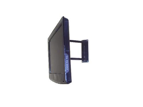 RACK FOR LCD TV - LED.