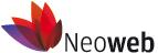 Neoweb