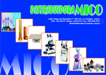 Fabricantes e Importadores