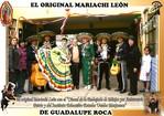 Mariachis en Santiago de Surco Mariachis A1