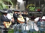 Mariachis Charros de Lima Peru Telf.: 774-4146 Cel.: 993252131
