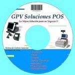 GPV Sistema Pos