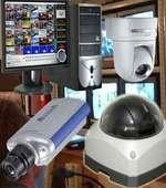 System of VideoVigilancia