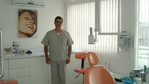 Consultorio Dental Falconi