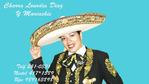 Mariachis Peru Cielo de Mexico