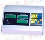 LAP-300 INDICATOR EXCEL