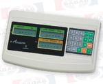 SB-51 eACCURA indicador de peso / preço