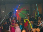 Prom crazy time