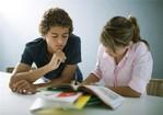 Acompañamiento Pedagógico Escolar - Pre Universitario